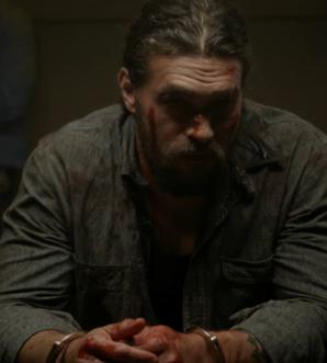 the red road season 2 trailer – reel mockery