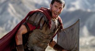 Risen Movie Joseph Fiennes