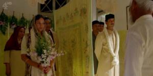 sooni wedding indian summers