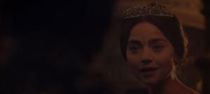 Queen Victoria ITV Episode 4