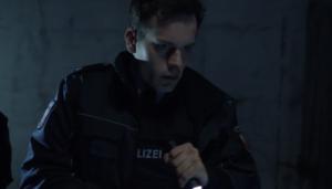 jorn lenhart the missing season 2
