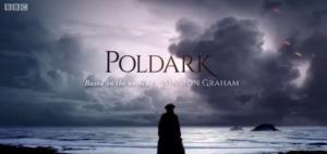 poldark season 2 finale