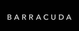 barracuda finale