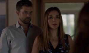 luisa and cole the affair season 3