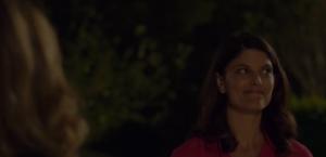 Sonya Hyde and Seek Episode 2