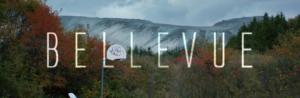 bellevue episode 2 recap
