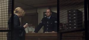 harris and jane prime suspect 1973