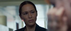 actress sharon taylor bellevue episode 2