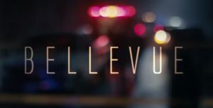 bellevue finale recap
