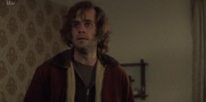 david bentley prime suspect 1973