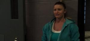 kaz wentworth prison