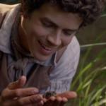 drake toads poldark season 3