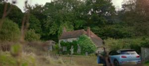 man in an orange shirt episode 2 cottage