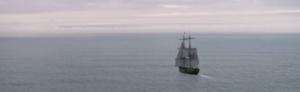 poldark s3 e5 ship