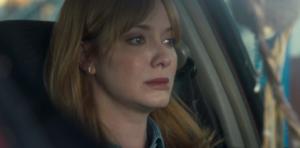 elizabeth tin star series 1 episode 8