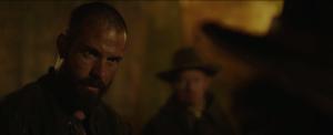 guy fawkes gunpowder episode 3 recap