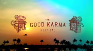 good karma hospital tv show