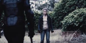 abandoned episode 1 recap madison