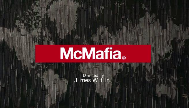 mcmafia episode 2 recap