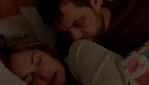 The Affair Season 2 Alison and Cole