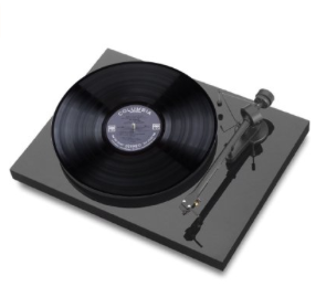 best turntable review