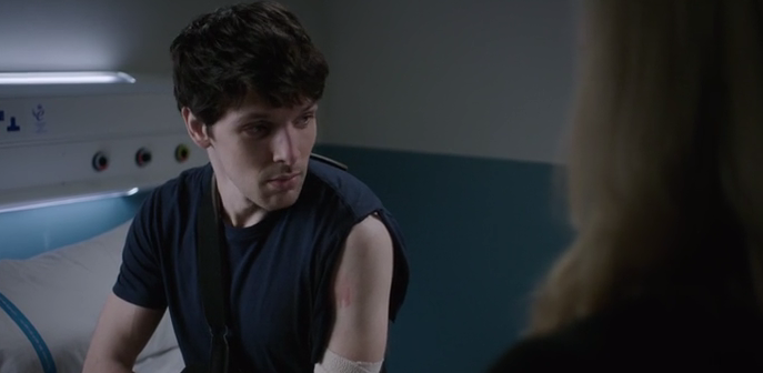 colin morgan the fall series 3