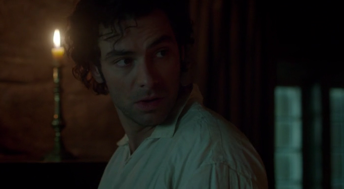 ross poldark season 2 episode 8