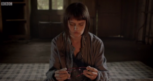 alice the missing season 2 episode 5