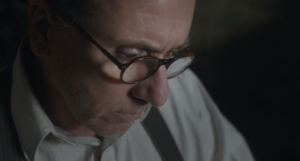 tim roth rillington place