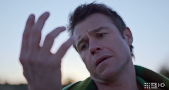rodger corser doctor doctor episode 9