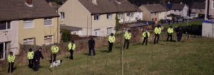 the moorside police episode 1