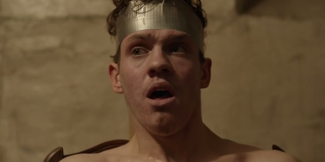 keith torture cardinal episode 3
