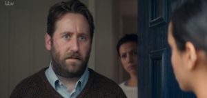 Jim Howick Broadchurch