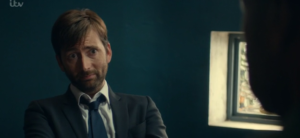 alec hardy broadchurch