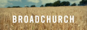 broadchurch series 3 episode 5