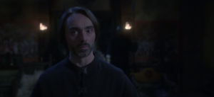 the last kingdom s2 david dawson