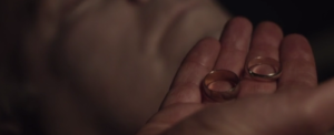 grantchester christmas wedding rings