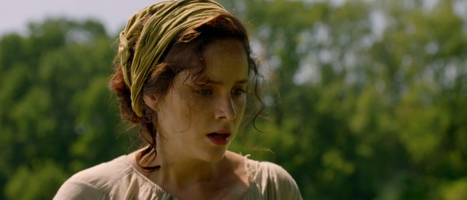 alice sophie rundle jamestown