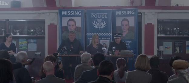 itv the loch press conference episode 3