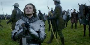 king henry white princess episode 4