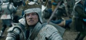 king henry battlefield white princess