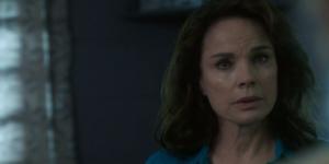 actress sigrid thornton wentworth prison