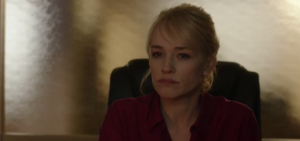 actress susie porter seven types of ambiguity