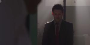 peter born to kill episode 2