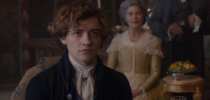 hugh poldark season 3 episode 8