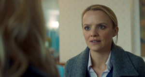 charlotte liar series 1 episode 6 recap