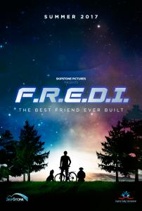 fredi movie 2018