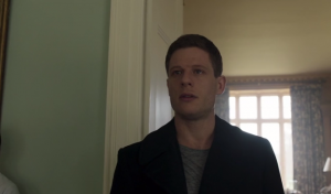 james norton mcmafia episode 1